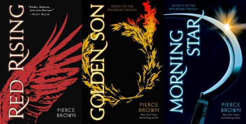 Red-Rising-Trilogy-by-Pierce-Brown