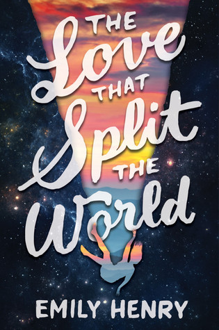 Review: The Love That Split TheWorld