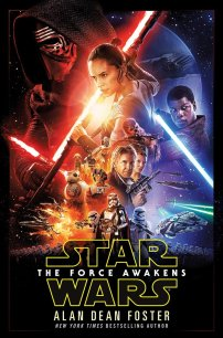 The_Force_Awakens_novelization_final_cover