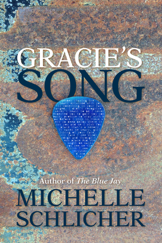 Book Review: Gracie's Song