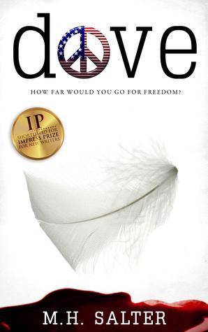 ARC Review: Dove