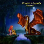 the-dragons-loyalty-blog-award