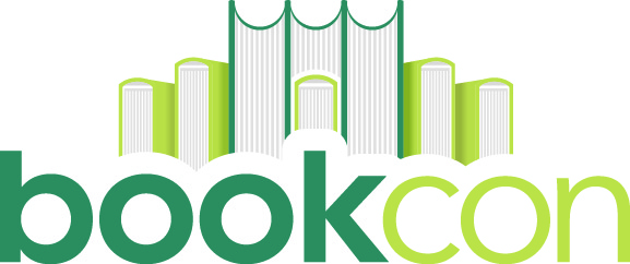 BookCon2016: A Wrap-Up (& Absence Apology)