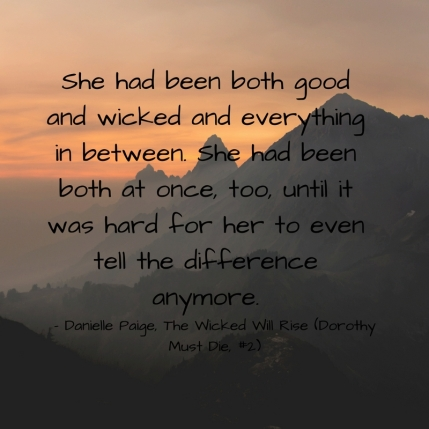 she-had-been-both-good-and-wicked-and-everything-in-between-she-had-been-both-at-once-too-until-it-was-hard-for-her-to-even-tell-the-difference-anymore-2