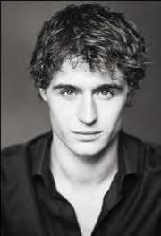 Max_Irons_actor