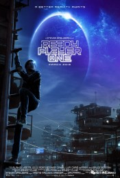 Ready-Player-One-2018-movie-poster.jpg
