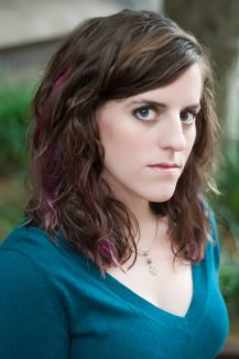 Claire-Legrand-author-photo-680x1024